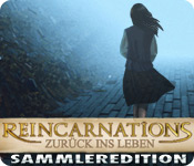 Reincarnations: Zurück ins Leben Sammleredition