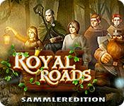 Royal Roads: Sammleredition