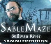 Sable Maze: Sullivan River Sammleredition