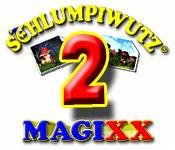 Schlumpiwutz Magixx 2