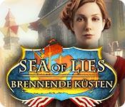 Sea of Lies: Brennende Küsten