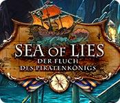 Sea of Lies: Der Fluch des Piratenkönigs