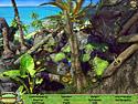 Secret Mission: Die vergessene Insel