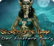 Secrets of the Dark: Der finstere Berg