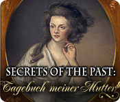 Secrets of the Past: Tagebuch meiner Mutter