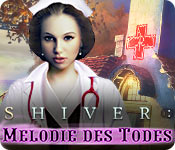 Shiver: Melodie des Todes