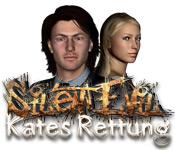 Silent Evil: Kates Rettung