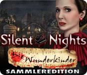 Silent Nights: Die Wunderkinder Sammleredition