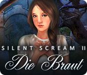 Silent Scream II: Die Braut