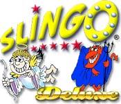 Slingo Deluxe Karten- & Brett-Spiel