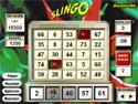 Slingo Deluxe