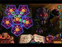 Spirit Legends: Sonnenfinsternis