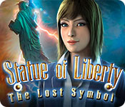 Statue of Liberty: The Lost Symbol