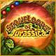 Stoneloops! of Jurassica