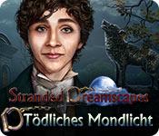 Stranded Dreamscapes: Tödliches Mondlicht