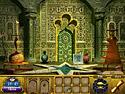 The Sultans Labyrinth: Das Opfer des Königs