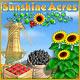 Sunshine Acres