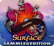 Surface: Lautlos Sammleredition