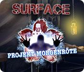 Surface: Projekt Morgenröte