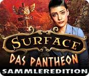 Surface: Das Pantheon Sammleredition