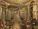 Temple of Life: Die Legende der Vier Elemente