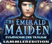 The Emerald Maiden: Symphonie der Träume Sammleredition