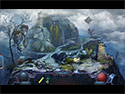 The Forgotten Fairy Tales: Reise nach Spectra