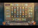 The Keeper of Antiques: Der letzte Wille Sammleredition