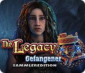 The Legacy: Gefangener Sammleredition