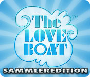 The Love Boat  Sammleredition