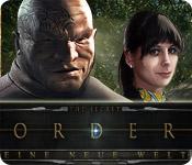 The Secret Order: Eine neue Welt