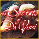 The Secrets of Da Vinci
