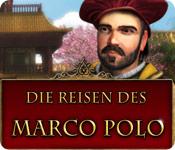 Die Reisen des Marco Polo