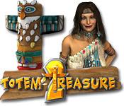 Totem Treasure 2 Karten- & Brett-Spiel