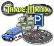 Trade Mania Karten- & Brett-Spiel