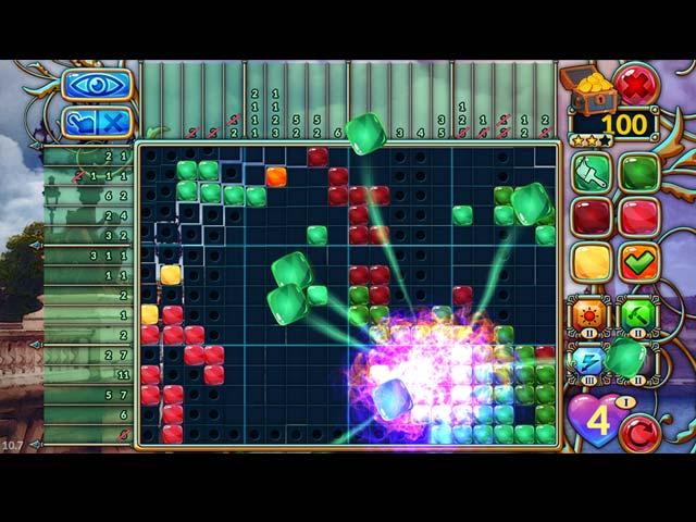 Playtech demo