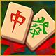 Travel Riddles: Mahjong