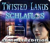 Twisted Lands: Schlaflos Sammleredition