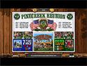 Vacation Adventures: Park Ranger 12 Sammleredition