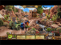 Vacation Adventures: Park Ranger 9 Sammleredition