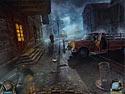 Verbotene Geheimnisse: Alien Town Sammleredition
