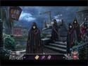 Vermillion Watch: Blutbad Sammleredition
