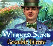 Whispered Secrets: Geraubte Talente