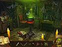 Witches' Legacy: Der Fluch der Hexen Sammleredition