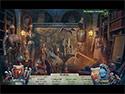 Witches' Legacy: Zauber der Vergangenheit Sammleredition
