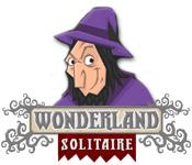 Wonderland Solitaire Karten- & Brett-Spiel