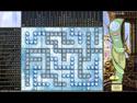 World's Greatest Cities Mosaics