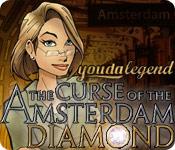 Youda Legend: The Curse of the Amsterdam Diamond