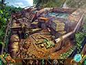 Mayan Prophecies: Cursed Island Collector's Edition