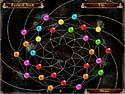 Rainbow Web 3